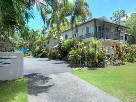 5/11 Morning Close, Port Douglas 4877, QLD Apartment Photo