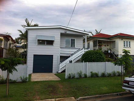 House - 9 Greenup Street, R...