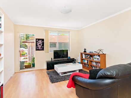 Apartment - 7/9 Frazer Stre...