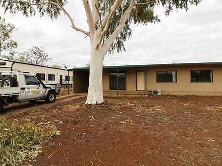 45 Short  Street, Cloncurry 4824, QLD House Photo