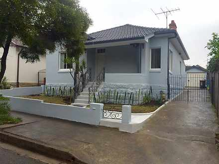 House - 1 Mcgowan Avenue, M...