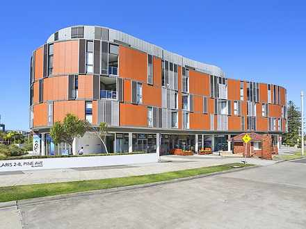Apartment - 008/2-8 Pine Av...