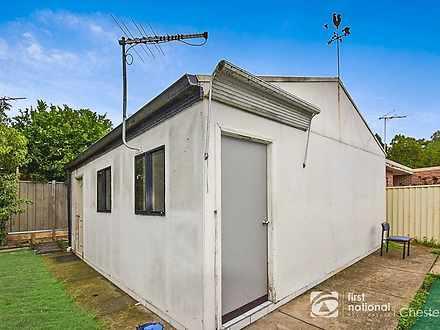 House - 18A Wingara Street,...