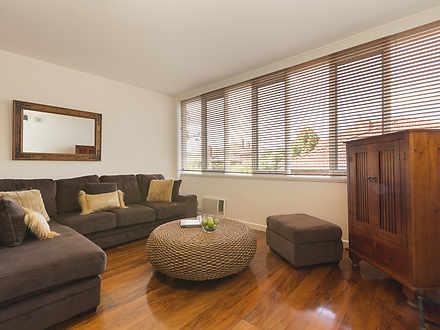 10/29 Coolullah Avenue, South Yarra 3141, VIC Apartment Photo