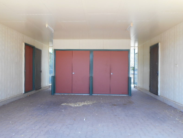 2/74 Gregory Street, Cloncurry 4824, QLD Unit Photo