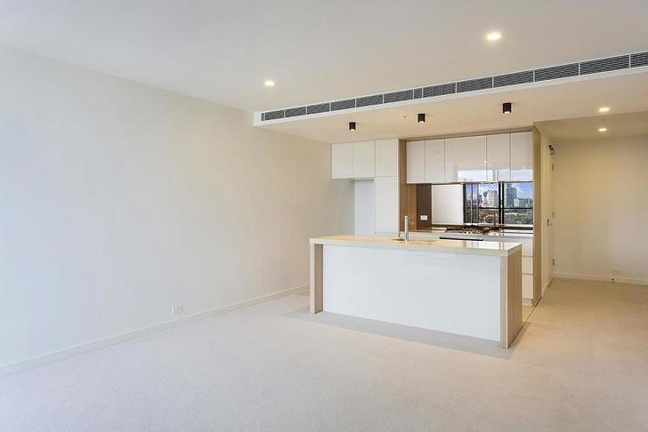 1202/3 Yarra Street, South Yarra 3141, VIC Apartment Photo
