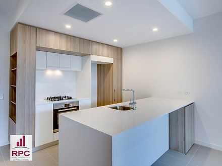 Apartment - 4209/18 Parksid...