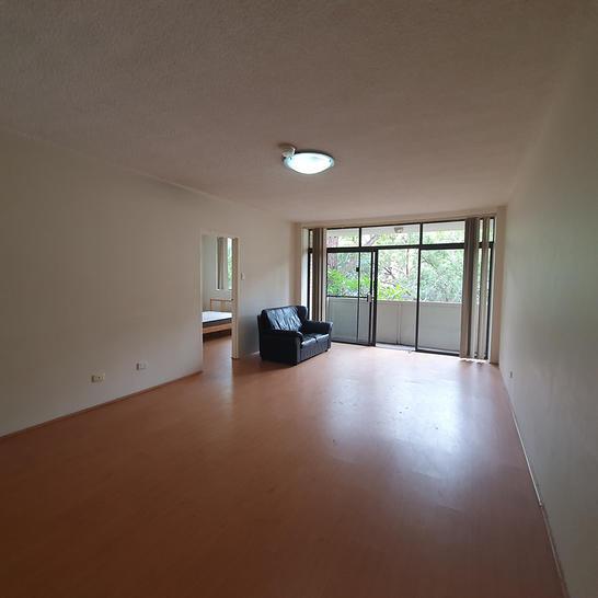 Apartment - 3B/28 Victoria ...