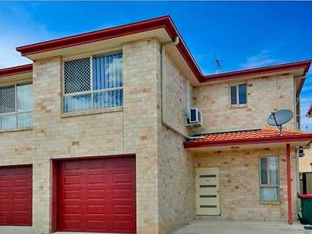 3/11 Cattiger Street, Richlands 4077, QLD Townhouse Photo