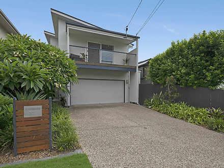 House - 32 Melbourne Avenue...