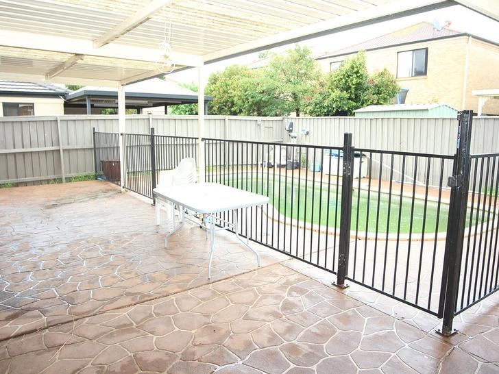 35 Latina Circuit, Prestons 2170, NSW House Photo