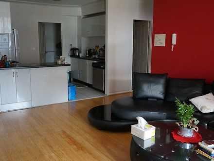 Apartment - 30/478 Church S...