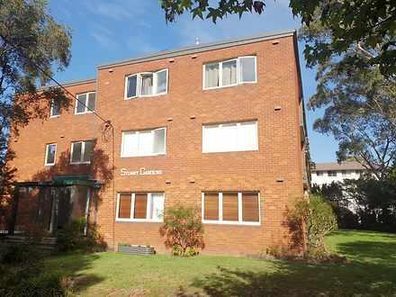 Apartment - 5/141 Croydon A...
