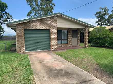 House - 101 Oakey Flat Road...