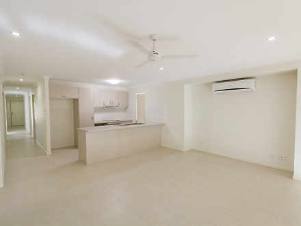 House - 2/6 Tombay  Court, ...