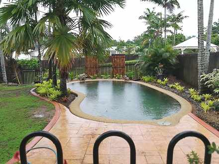 House - 5 Daintree Forest G...