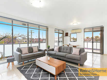 8/284 Rocky Point Road, Ramsgate 2217, NSW Apartment Photo