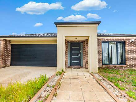 House - 16 Silky Oak Drive,...