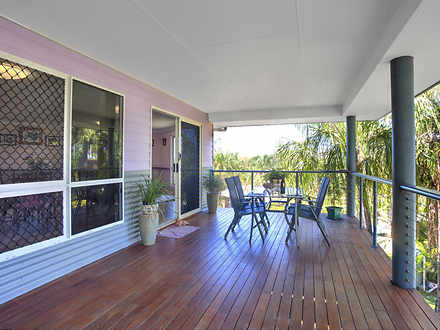 House - Agnes Water 4677, QLD