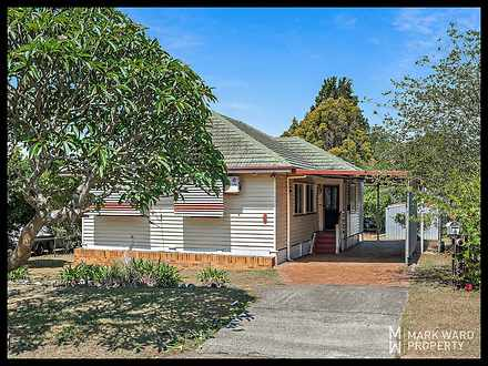 6 Beechcroft Street, Coopers Plains 4108, QLD House Photo