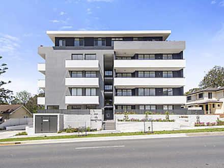 Apartment - G03/320 Taren P...