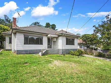 13 Heathmont Road, Ringwood 3134, VIC House Photo
