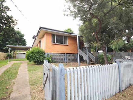 House - 95 Toongarra Road, ...
