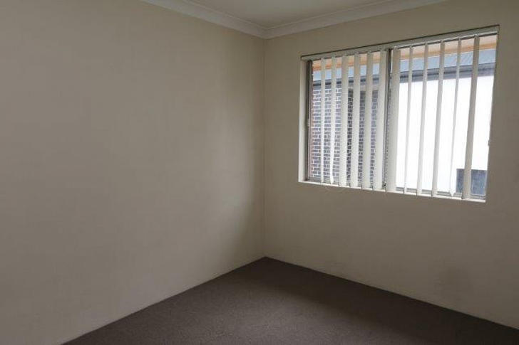 7/11 Bank Street, Meadowbank 2114, NSW Unit Photo