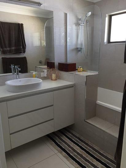 Bathroom 1581314341 primary