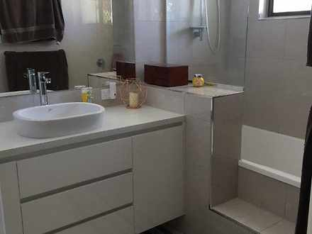 Bathroom 1581314341 thumbnail