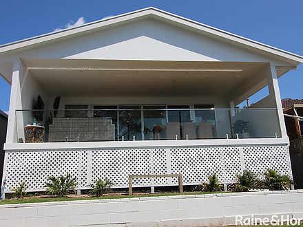 House - 50 Highview Drive, ...