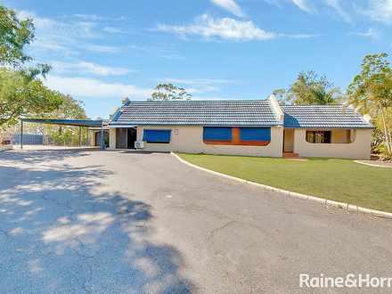 4 Illawong Court, Glen Eden 4680, QLD House Photo