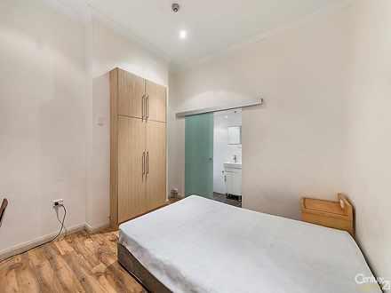Apartment - 3/298 Victoria ...