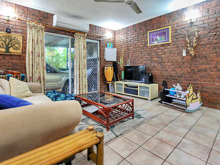Unit - 5/13 May Street, Lud...