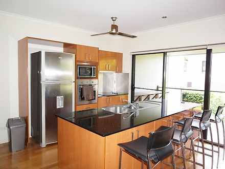 Unit - 6/25 Abell Road, Can...