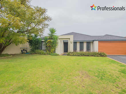 House - 30 Isaba Parkway, S...