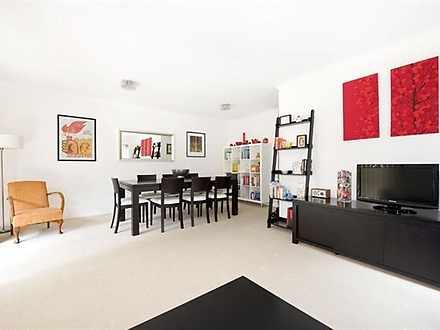 1/136 Spencer Road, Cremorne 2090, NSW Apartment Photo