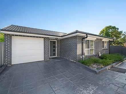 4/14 Bowden Street, Merrylands 2160, NSW Villa Photo