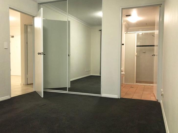 16B/2B Mowbray Road, Sylvania 2224, NSW Apartment Photo
