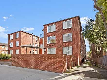 Apartment - 7/151A Smith St...