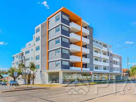 585-589 Canterbury Road, Belmore 2192, NSW Apartment Photo