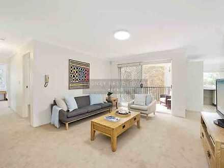Apartment - 122 Todman Aven...