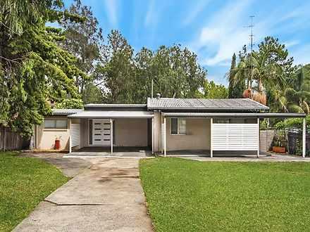 House - 56 Beltana Avenue, ...