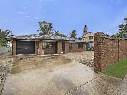 House - 203 Redland Bay Roa...