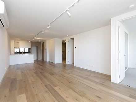 Apartment - 101/672 Centre ...