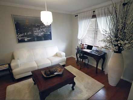 Apartment - 583 William Str...