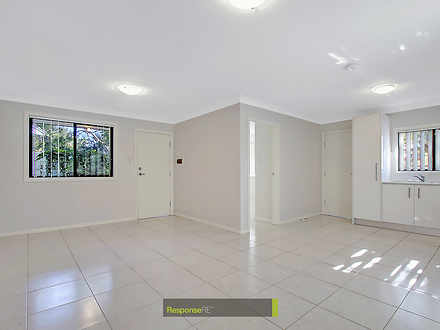 House - 6A Antill Place, Bl...