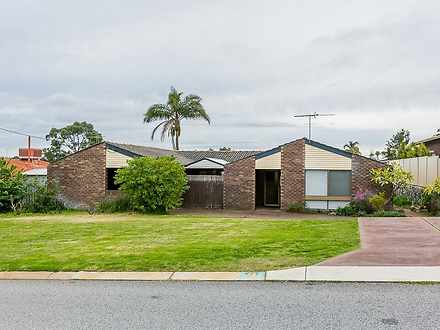 House - 9 Netherby Road, Du...