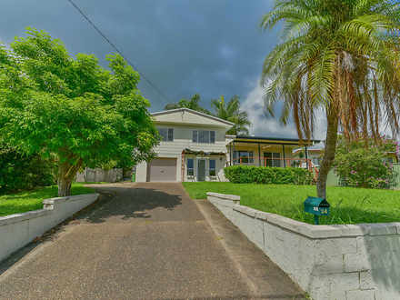 House - 24 Palm Drive, Cann...
