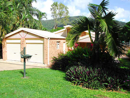 6 Sandpiper Crescent, Jubilee Pocket 4802, QLD House Photo